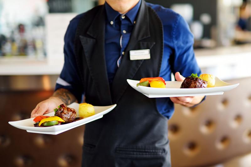 La Cuisine De Bistrot Une Cuisine Genereuse Et Gourmande A