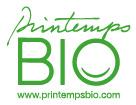 Printemps Bio