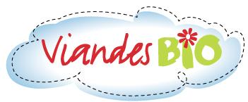 Viandes Bio