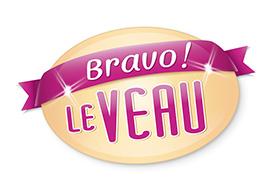 www.bravoleveau.com