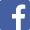 Suivez la-viande.fr sur Facebook
