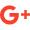 Suivez la-viande.fr sur Google +