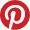 Suivez la-viande.fr sur Pinterest