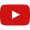 Suivez la-viande.fr sur youtube