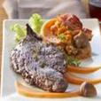 Nos recettes de viande chevaline