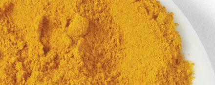 Épices : leurs spécificités : Le curry