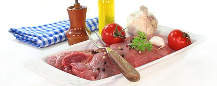 Marinades : du tonus pour toutes les viandes