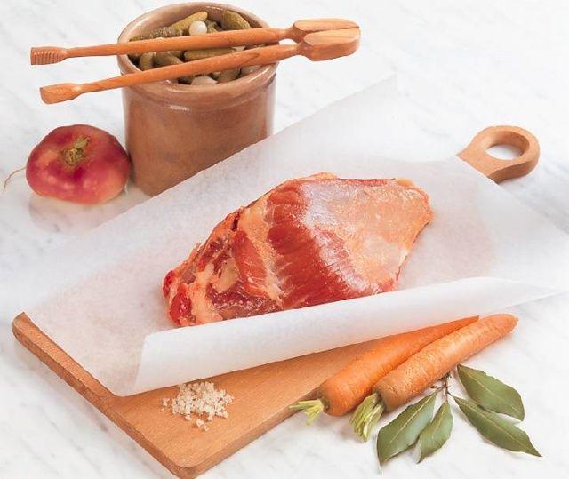 Macreuse cuisine et achat la for Achat cuisine