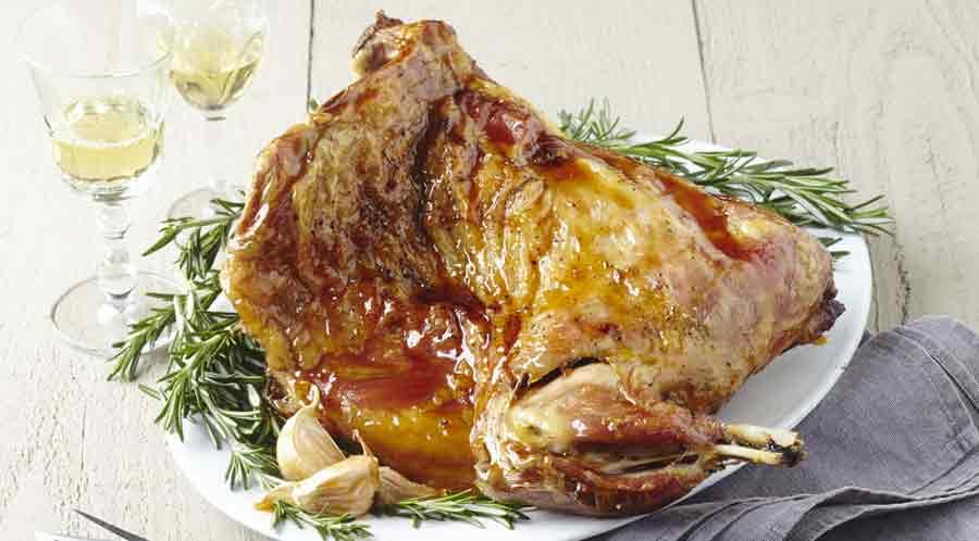 Conseils et astuces pour cuisiner la viande de chevreau - Viande facile a cuisiner ...