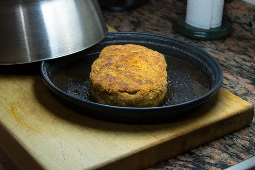 Cuisiner la viande au micro ondes cuisine et achat la - Cuisiner le cabillaud au four ...