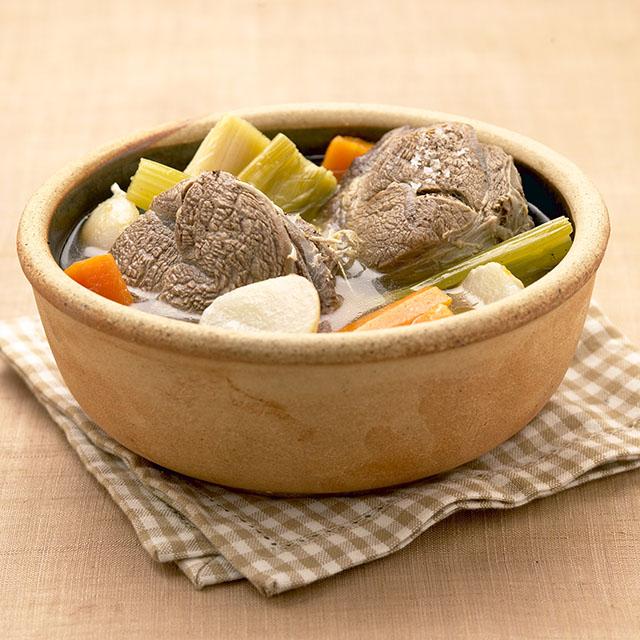 viandes bouillies les saveurs d autrefois au go 251 t du jour cuisine et achat la viande fr
