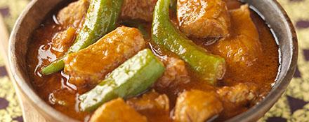 Viandes bouillies les saveurs d autrefois au go t du jour cuisine et achat la - Comment cuisiner le jarret de veau ...