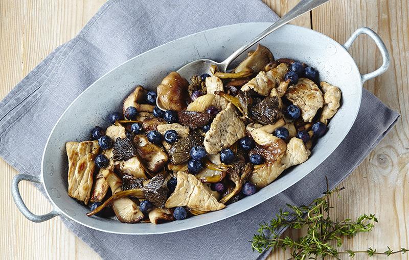 Conseils et astuces pour cuisiner la viande de veau - Cuisiner tendron de veau ...
