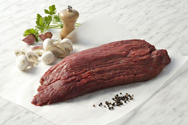 Comment cuire gite de boeuf - Comment cuisiner des rognons de boeuf ...