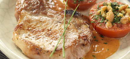 Conseils et astuces pour cuisiner la viande de porc