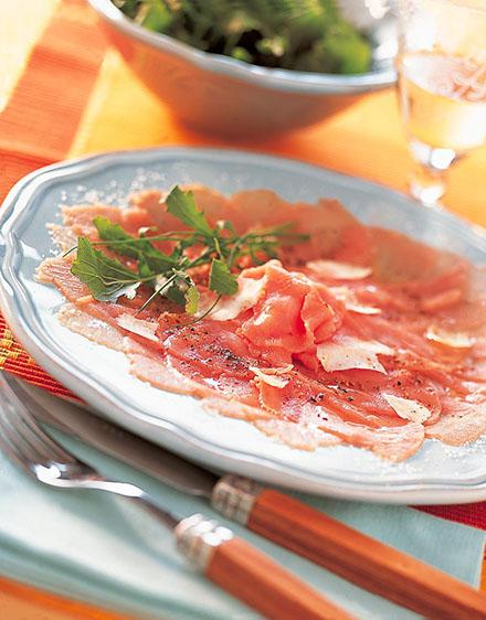 Cuisiner la viande de veau les bouchers tours - Comment cuisiner le tendron de veau ...