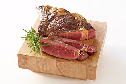 Cuire la viande cuisine et achat la - Temps de decongelation viande ...