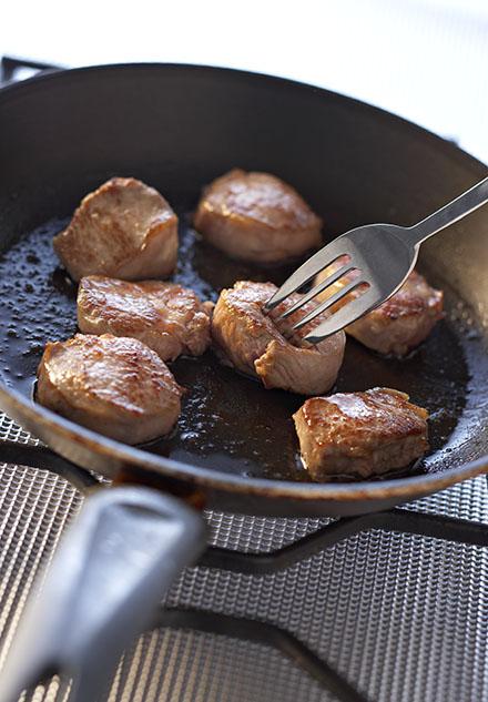 cuisiner la viande cuisine et achat la