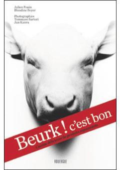 Beurk c est bon cuisine d licieuse de produits for Cuisine senegalaise c est bon