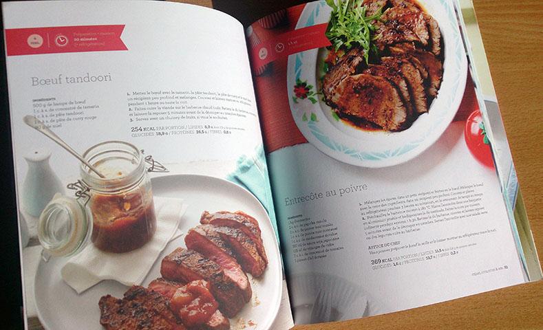 Barbecue et plancha cuisine et achat la - Plancha de cuisine ...
