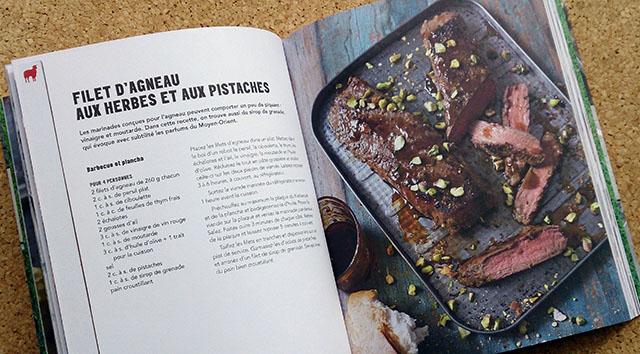 Plancha et bbq party cuisine et achat la - Idee plancha party ...