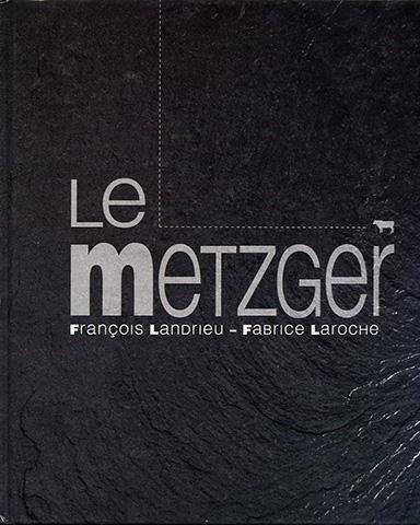 Le Metzger