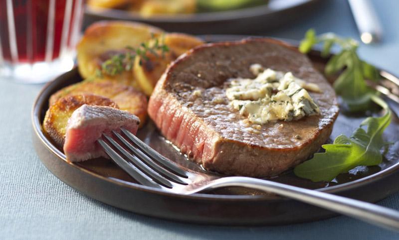 Le steak, tous les goûts sont dans sa nature