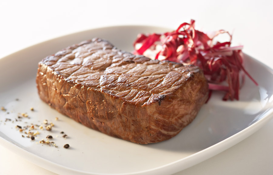 Comment cuire son steak à la perfection ? Nos conseils de cuisson