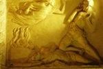 Dieu, les animaux et la Bible Caïn et Abel