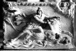 Animaux, histoires et légendes du monde Mithra