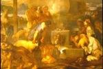 Dieu, les animaux et la Bible Noé