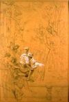 Animaux, histoires et légendes du monde Pasteur
