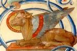 Dieu, les animaux et la Bible Saint Luc