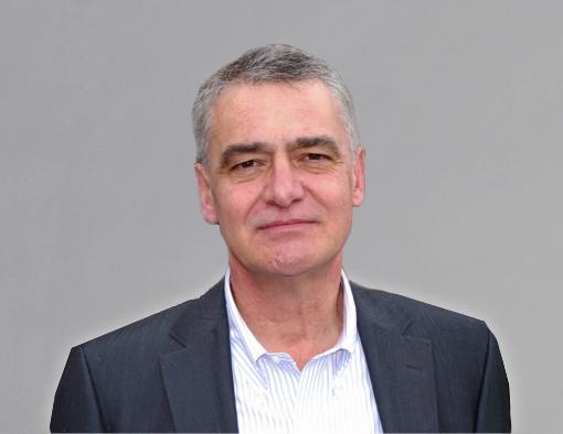 Henning Steinfeld