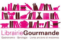 Interview de Déborah Dupont-Daguet - La Librairie Gourmande