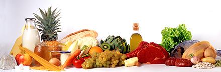 Les vitamines et la viande