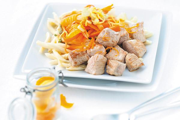 La place de la viande dans votre alimentation