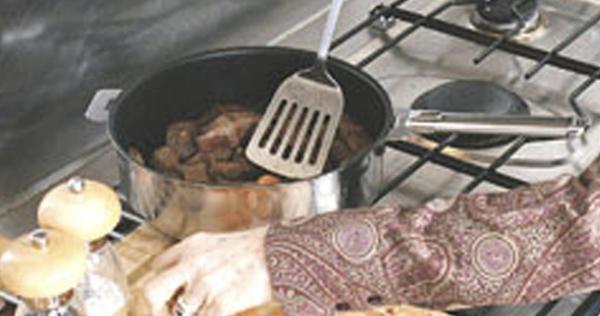 Conseils et astuces pour cuisiner la viande de b uf cuisine achat la - Cuisiner le bar ...
