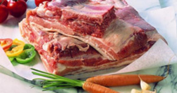 conseils et astuces pour cuisiner la viande de porc. Black Bedroom Furniture Sets. Home Design Ideas