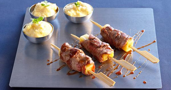 10 recettes simples faciles et rapides pour cuisiner la viande en moins de 20 minutes cuisine - Cuisiner le bar ...