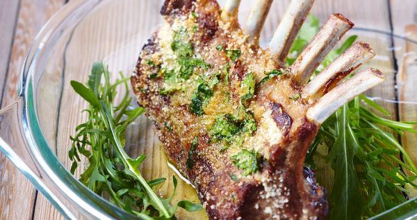 Conseils et astuces pour cuisiner la viande d 39 agneau cuisine achat la - Cuisiner le bar ...